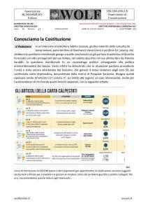 thumbnail of GF REDAZIONE scuola e costituzione1