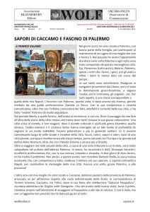 thumbnail of W VILLANO Palermo1