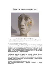 thumbnail of 13. Alibrio SALVATORE – OPERA PUBBLICATA – Settembre 2021