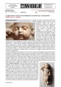 thumbnail of W D'antonio Sanmartinoe Carlo Tito