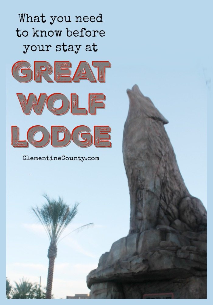 great-wolf-lodge-5