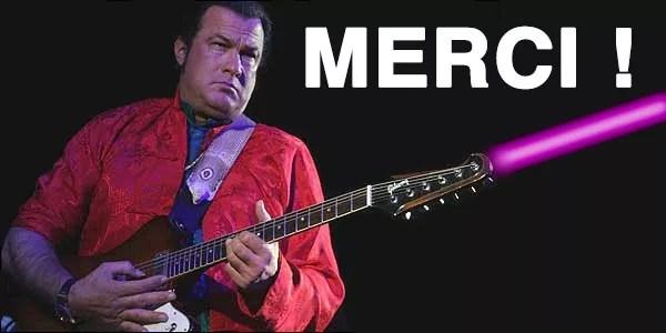meilleur conseil guitare