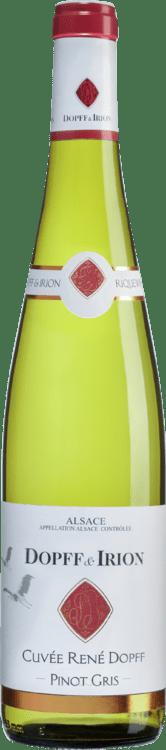 Dopff & Irion – Pinot Gris