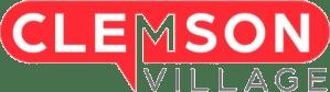 Clemson Village Student Housing