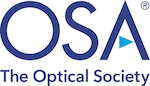 OSA_primary logo_300dpi 2
