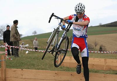 Quentin Riat