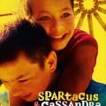 """Ciné-débat santé mentale : """"Spartacus et Cassandra"""", samedi 11 avril - Clermont (Oise)"""