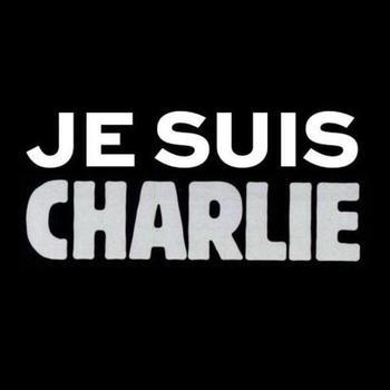 #JeSuisCharlie - Rassemblement au monument aux morts, jeudi 8 janvier, 12H - Clermont (Oise)