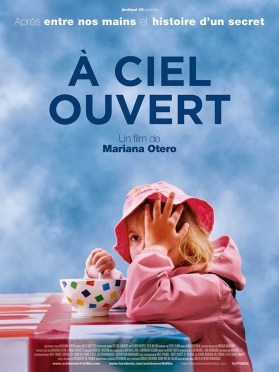 """Ciné débat santé mentale """"A ciel ouvert"""", samedi 1er février 2014 - Clermont Oise"""