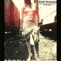 Les toiles du lundi avec Cinéclap : Bertha BOXCAR, lundi 10 février 2014 - Clermont Oise