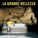 Les toiles du lundi avec Cinéclap : La Grande Bellezza - Clermont Oise