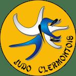 Judo Clermontois - Inscriptions saison 2015-2016 - Clermont Oise