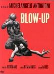 """Les Toiles du Lundi avec Cinéclap : """"Blow UP"""", lundi 8 février 2016 - Clermont Oise"""