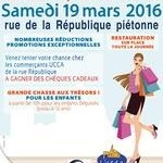 Braderie-de-printemps-des-commercants-2016-affiche-V2_small-medium
