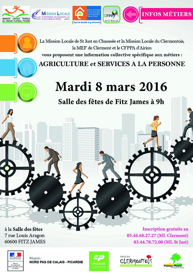 Information-collective-specifique-aux-metiers-agriculture-et-services-a-la-personnes (2)