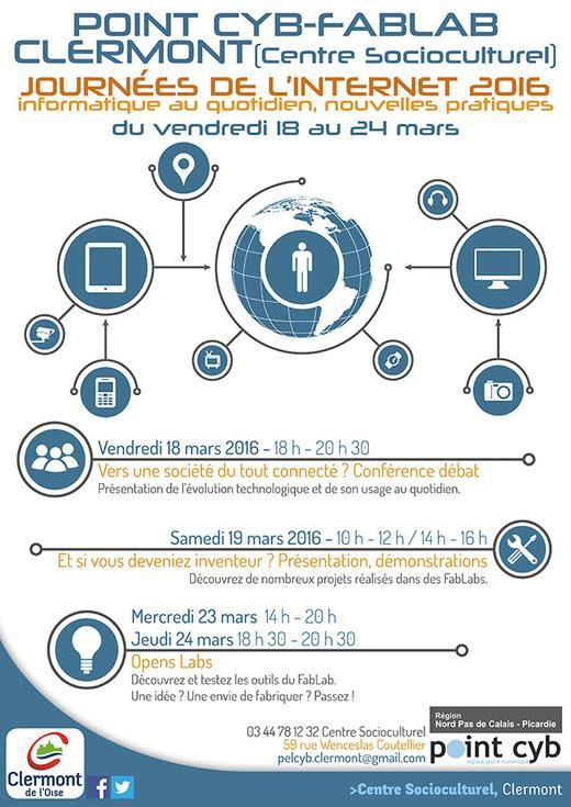 Journees-de-l-Internet-2016-PEL-Clermont-informatique-au-quotidien-nouvelles-pratiques-V2_lightbox