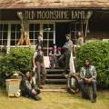 Old Moonshine Band