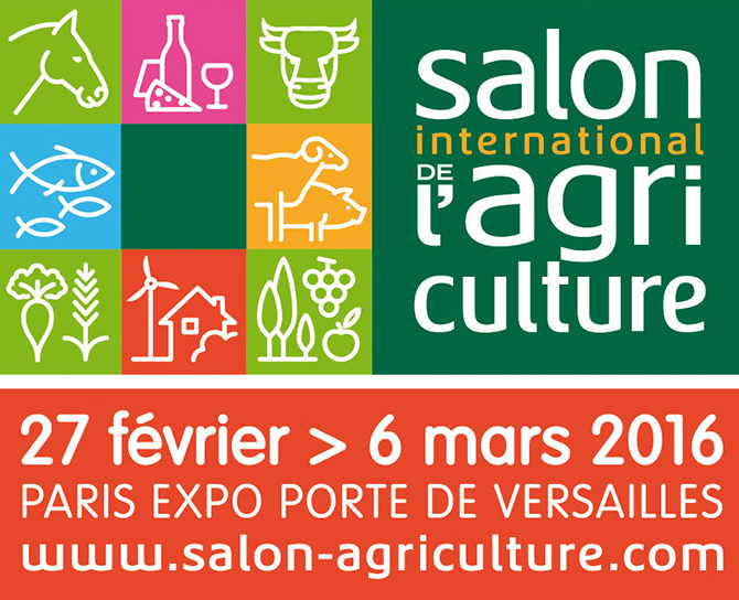Salon-de-l-agriculture-2016-Comite-des-Festivites-de-Clermont