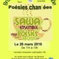 Sawa-Ensemble-organise-un-brunch-autour-du-monde-le-samedi-26-mars-2016-de-11h-a-13h-centre-socioculturel-de-Clermont
