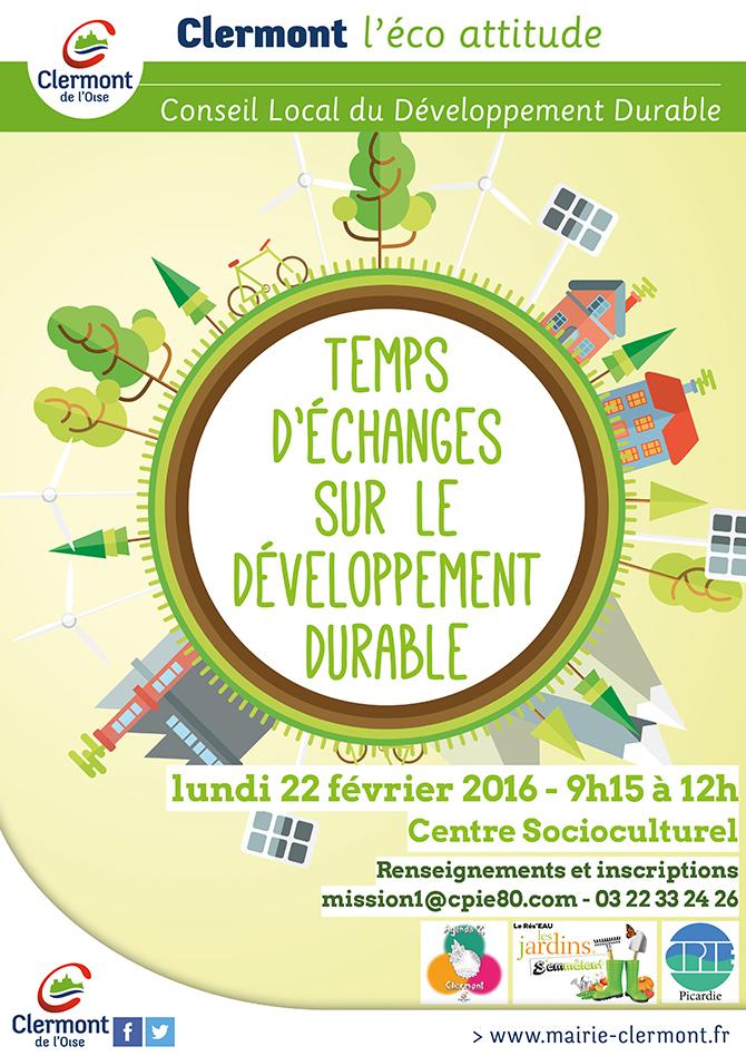 Temps-d-echanges-sur-le-developpement-durable-2