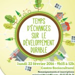 Temps-d-echanges-sur-le-developpement-durable-2