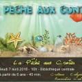 La-Bibliotheque-de-l-Hotel-de-Ville-le-jeudi-7-avril-2016-a-10h-vous-invite-a-plonger-dans-les-contes-et-prenez-la-mer-sans-danger-de-vous-y-noyer-ou-d-y-etre-mange