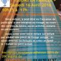 Du-fil-a-retordre-initiation-aux-arts-de-la-laine-ou-decouvrir-les-ateliers-Avril-2016