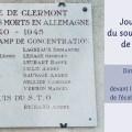 Journee-nationale-du-Souvenir-des-victimes-et-heros-de-la-Deportation-dimanche-24-avril-2016-12h-devant-la-plaque-commemorative-de-l-ecole-de-la-Gare-de-Clermont