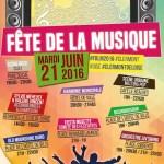 FETE DE LA MUSIQUE 2016 - AFFICHE - V5 - NORMAL