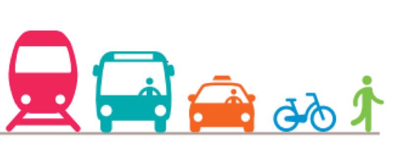 Enquête sur la mobilité des habitants du sud de l'Oise (Janvier – Avril 2017)