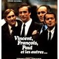 http://www.clermont-oise.fr/les-toiles-du-lundi-par-cineclap-vincent-francois-paul-et-les-autres-lundi-8-octobre-2018/