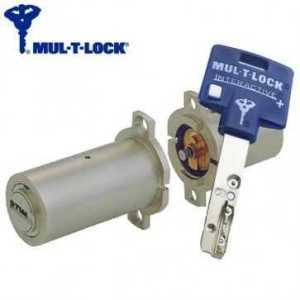 serrures multi lock