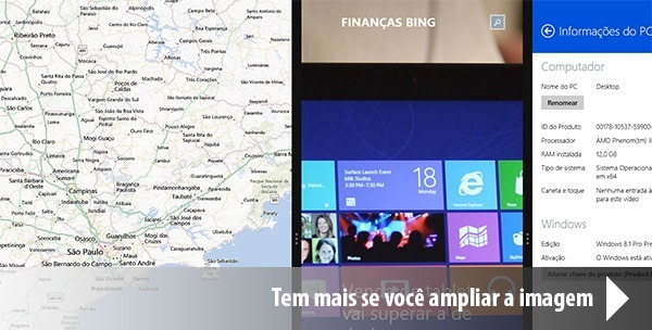 windows-8-1-preview-apps