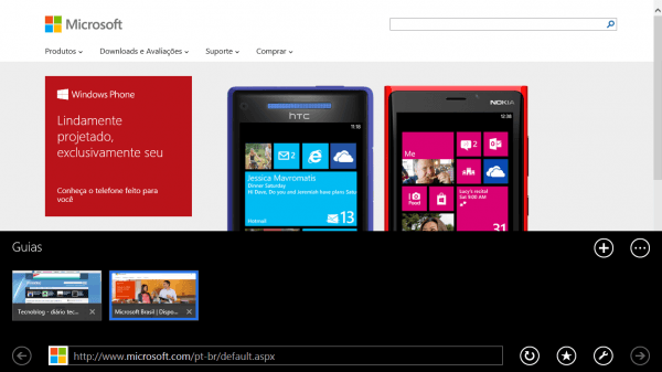 windows-8-1-preview-ie11-600x337