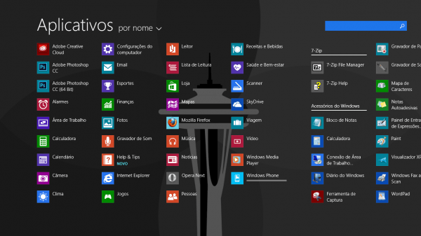 windows-8-1-preview-todos-apps-600x337