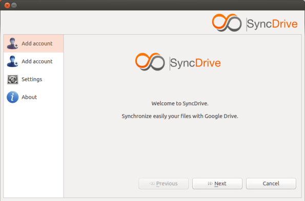 syncdrive2