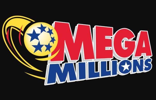Mega Millions winning numbers for 02/18/2020; jackpot $45 million