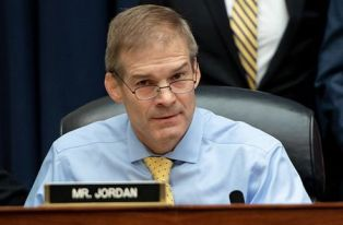 U.S. Rep. Jim Jordan's twisted belief system is a threat to democracy - one that Ohio voters can upend: Brent Larkin - cleveland.com