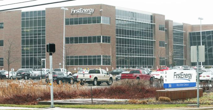FirstEnergy hack is cyber-thieves' latest effort to swipe personal info (image)