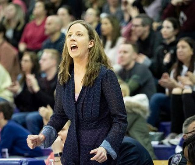 Cleveland Cavaliers Mission Vision And Values Led To Lindsay Gottlieb Chasing Her Nba Dream