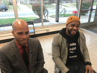 Bail Project that frees indigent crime suspects reports encouraging results in Cuyahoga County