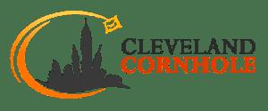 ClevelandCornhole