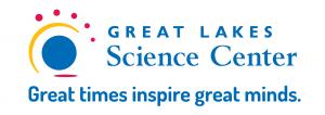 GreatLakesScienceCenterTagline