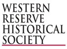 Western Reserve Historical Society