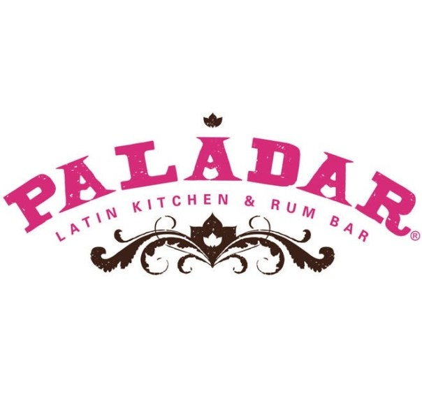 Paladar Latin Kitchen