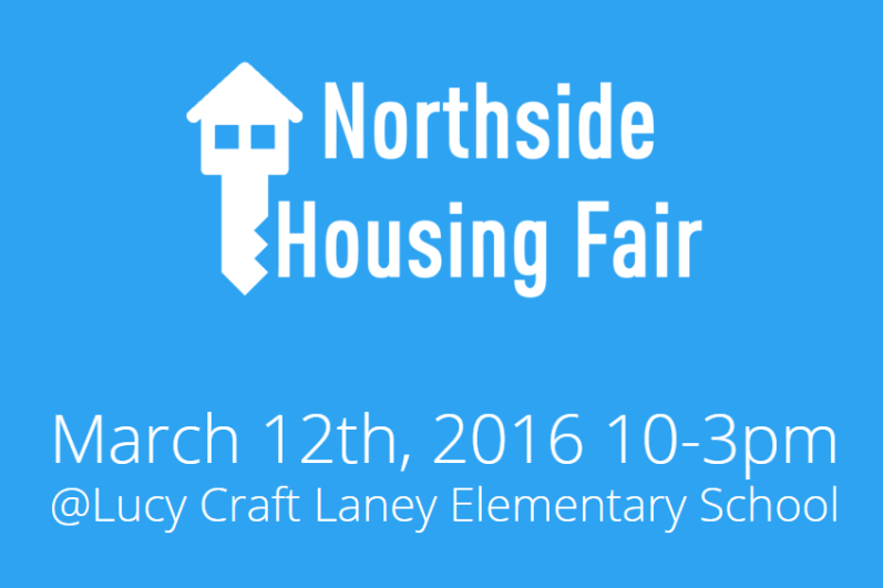 Northside Housing Fair