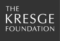 kresge-logo-stacked-gray