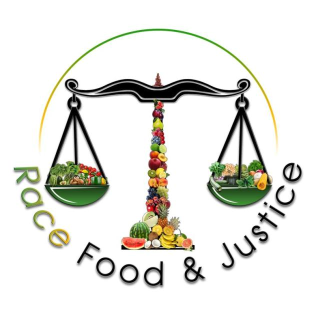 Race, Food & Justice: Analyzing the Urban Food Movement Through A Social Justice Lens @ Case Western Reserve Campus (Specific Location TBD) | Cleveland | Ohio | United States