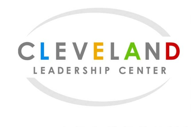 APPLICATION DEADLINE: Leadership Cleveland @ Cleveland Leadership Center | Cleveland | Ohio | United States