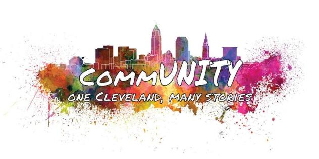 commUNITY: Community Builders Conference 2018 @ CMSD - East Professional Center | Cleveland | Ohio | United States